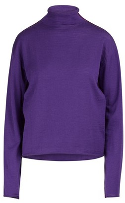 Sofie D'hoore Mafalda sweatshirt