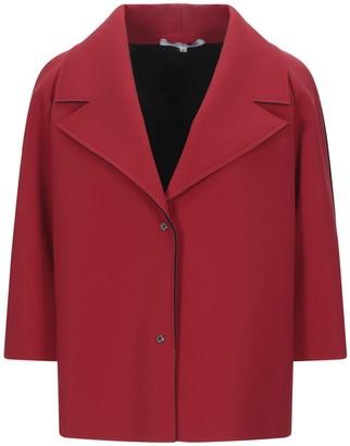 La Fille Des Fleurs Suit jackets