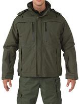 5.11 Tactical Men's Valiant Duty Jacket