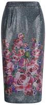 Damsel in a Dress Primrose Skirt, Multi