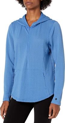 Hi-Tec Women's Sweaters