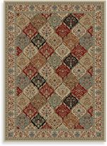 Bed Bath & Beyond Concord Global Bakhtiar Rug in Ivory
