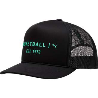 Core Mesh Trucker Hat
