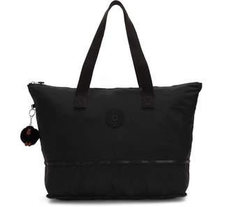 Kipling Imagine Foldable Tote Bag