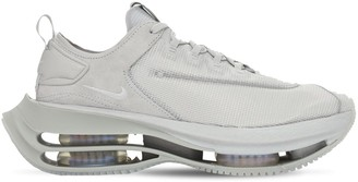 Nike Zoom Double Stacked Sneakers