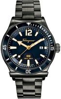 Salvatore Ferragamo 1898 Sport FF333 0016 Watches