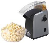 West Bend Air Crazy Popcorn on Demand Hot Air Popcorn Machine