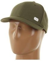 Coal Preston Spring '13 (Olive Oxford) - Hats