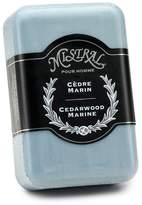Mistral Men Ceadrwood Marine Body Soap