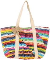 Lollipops Handbags