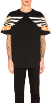 Givenchy Wings Tee