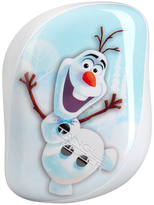 Tangle Teezer Olaf Compact Styler Hair Brush