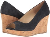 Cordani Rayner Women's Wedge Shoes