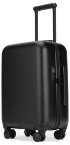 """Rebecca Minkoff So Connected Luggage 22"""""""