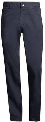 Greyson Amagansett Slim-Fit Trousers