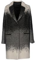 Mariella Rosati Coat