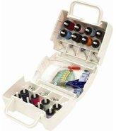 Singer sewing kit sn 12