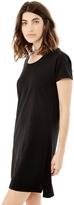 Alternative Legacy Garment Dyed T-Shirt Dress