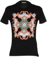 Versace T-shirts - Item 12049100