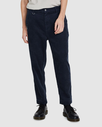 Ksubi Channels Cord Pant