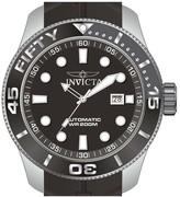 Invicta Men's TI-22 Automatic Casual Sport Watch