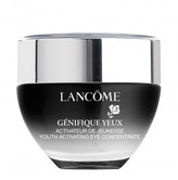 Lancôme Génifique Eye Cream 14ml