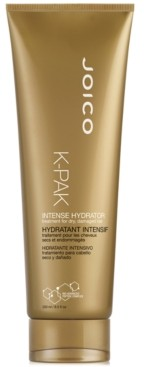 Joico K-pak Intense Hydrator, 8.5-oz, from Purebeauty Salon & Spa