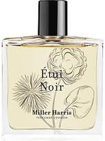 Miller Harris Étui Noir Eau de Parfum