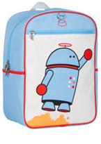 Beatrix New York Alexander Robot Big Kid Backpack
