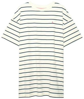 Jack Wills Carignan T- Shirt Dress