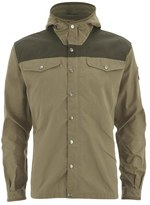Fjallraven Greenland No1 Special Edition Jacket Sand