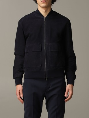 Orciani Jacket Men