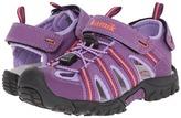 Kamik Iguana Girl's Shoes