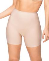 Nancy Ganz Body Define High-Waisted Shaper Shorts