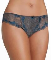 Panache Clara Bikini Panty - Women's