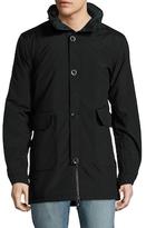 Tavik Belfort Jacket