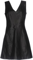 Muu Baa MUUBAA Short dresses - Item 34778103