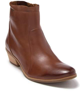 Paul Green Shaw Leather Boot