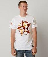 Rock Revival Roanoke T-Shirt