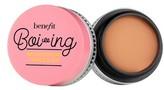 Benefit Cosmetics Boi-Ing Brightening Concealer - Deep