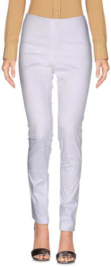 Siyu Casual pants - Item 36977258LN