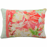 Waverly Fresh Picked Oblong Decorative Pillow