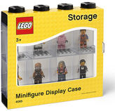 Asstd National Brand Display Case Lego Toy Box
