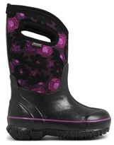 Bogs Kids' Watercolor Winter Boot Toddler/Pre/Grade School