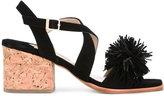 Paloma Barceló 'Neville' sandals