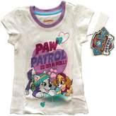 Bassket.com Nickelodeon Paw Patrol Kids T-Shirt