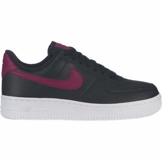 Nike Wmns Air Force 1 '07 Le Womens Basketball Shoes