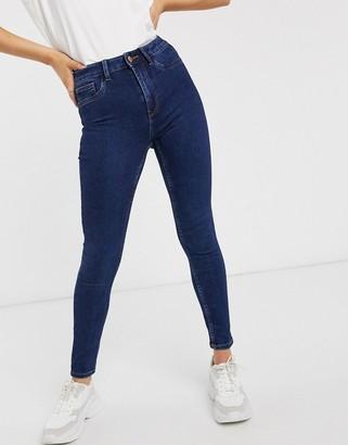 New Look skinny jeans