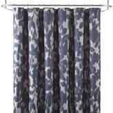 Liz Claiborne Belvedere Shower Curtain
