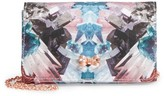 Ted Baker Marini Convertible Clutch - Grey